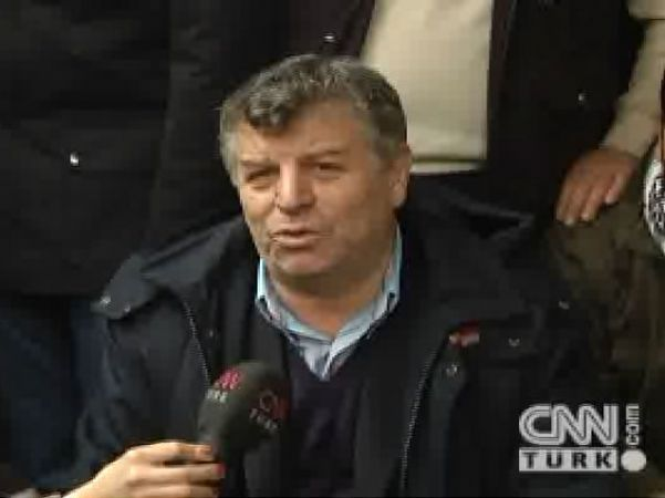 SENDİKALAR BAŞBAKAN'A TEPKİLİ / VİDEO HABER