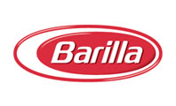 Barilla_Makarna