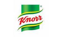 Knorr_Besan