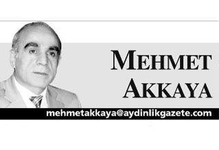 AKP'NİN YENİ DÖNEMİNDE İŞÇİYİ NELER BEKLİYOR?