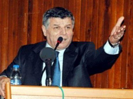 'BU ÖYKÜYÜ HEP BİRLİKTE YAZDIK'