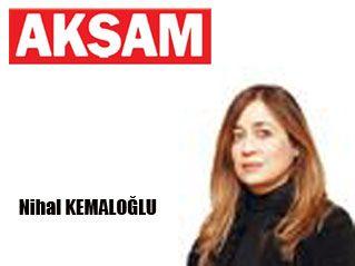 'YASAL' UYARI EYLEMİNDEN GÖZÜ KORKANLAR!