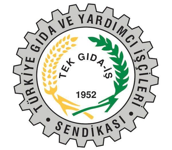 IFF DİRENİŞİNİN 38. GÜNÜNDE POMPALI TÜFEK SALDIRI