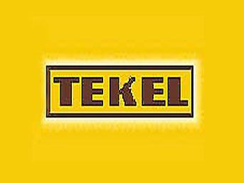 'TEKEL'İN SESİ VAR' SERGİSİ AÇILDI