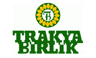 TrakyaBirlik