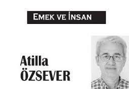 BES'DE CAYMA HAKKI ZORLAŞTIRILDI