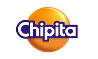 Chipita Gıda Üretim A.Ş.