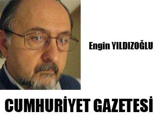 'KUSURSUZ FIRTINA'NIN ÖNCÜ RÜZGARLARIMI ?