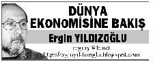 AVRUPA MERKEZ BANKASI'NIN 'ENFLASYON KORKUSU'  – I –