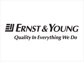 ERNST & YOUNG'IN AVRUPA YOLSUZLUK VE USULSÜZLÜK ANKETİ 2011 RAPORU