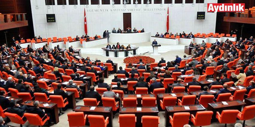 İŞVERENDEN KOMİSYONA 'ESNEK ÇALIŞMA' BASKISI