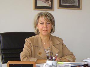 AKP ILO'YA BİLGİ VERMİYOR
