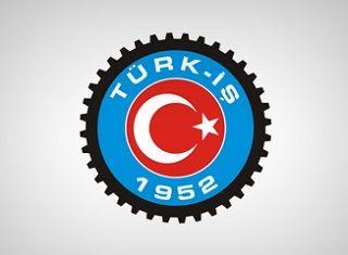 TÜRK-İŞ'TE 'KIRMIZI ÇİZGİ' TARTIŞMASI
