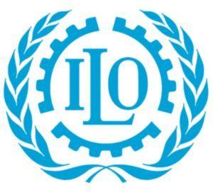 ILO EYLEM TAKVİMİ İSTEDİ