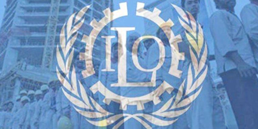 ILO'DA KRİZ BÜYÜYOR