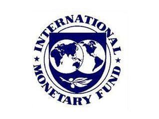 EMEKÇİLERDEN IMF VE DÜNYA BANKASINA RED