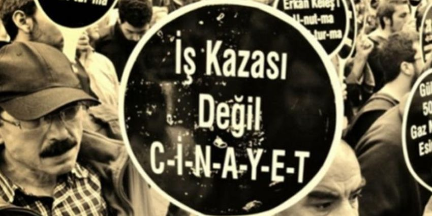NİSANDA 177 CİNAYET