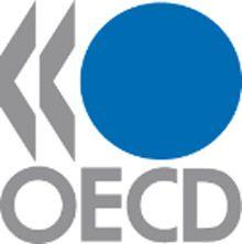 OECD'YE GÖRE DÜNYADA 1 MİLYAR AÇ VAR!