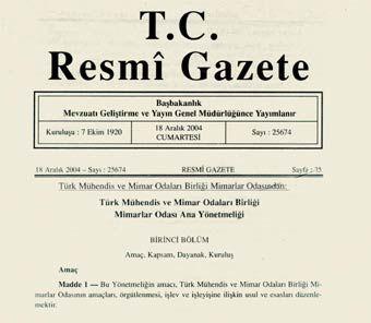 SOSYAL SİGORTA İŞLEMLERİ YÖNETMELİĞİ RESMİ GAZETEDE YAYINLANDI.