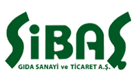 Sibaş