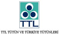 TtlTutun