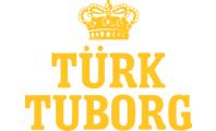 Tuborg_Bira