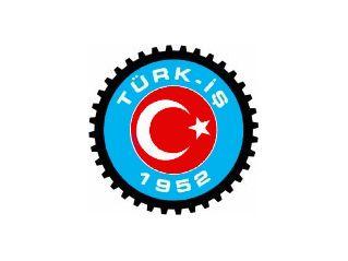 """TÜRK-İŞ'TE """"GENEL EYLEM"""" TOPLANTISI"""